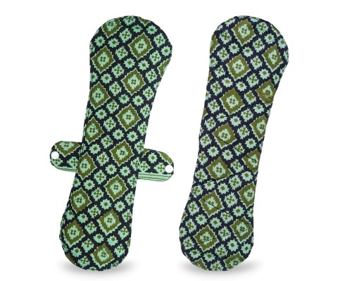 Night Pad - Set of 2_new.png