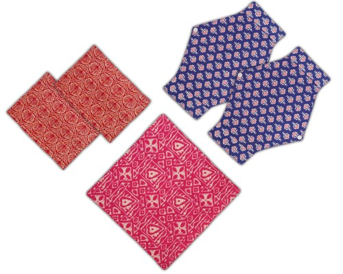 Saukhyam Reusable Pads - Select Starter Pack_new.png