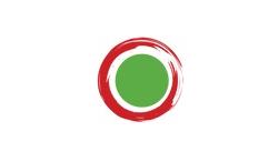 Green the Red