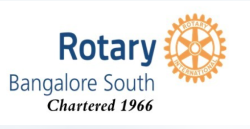 Bangalore South Rotary Trust